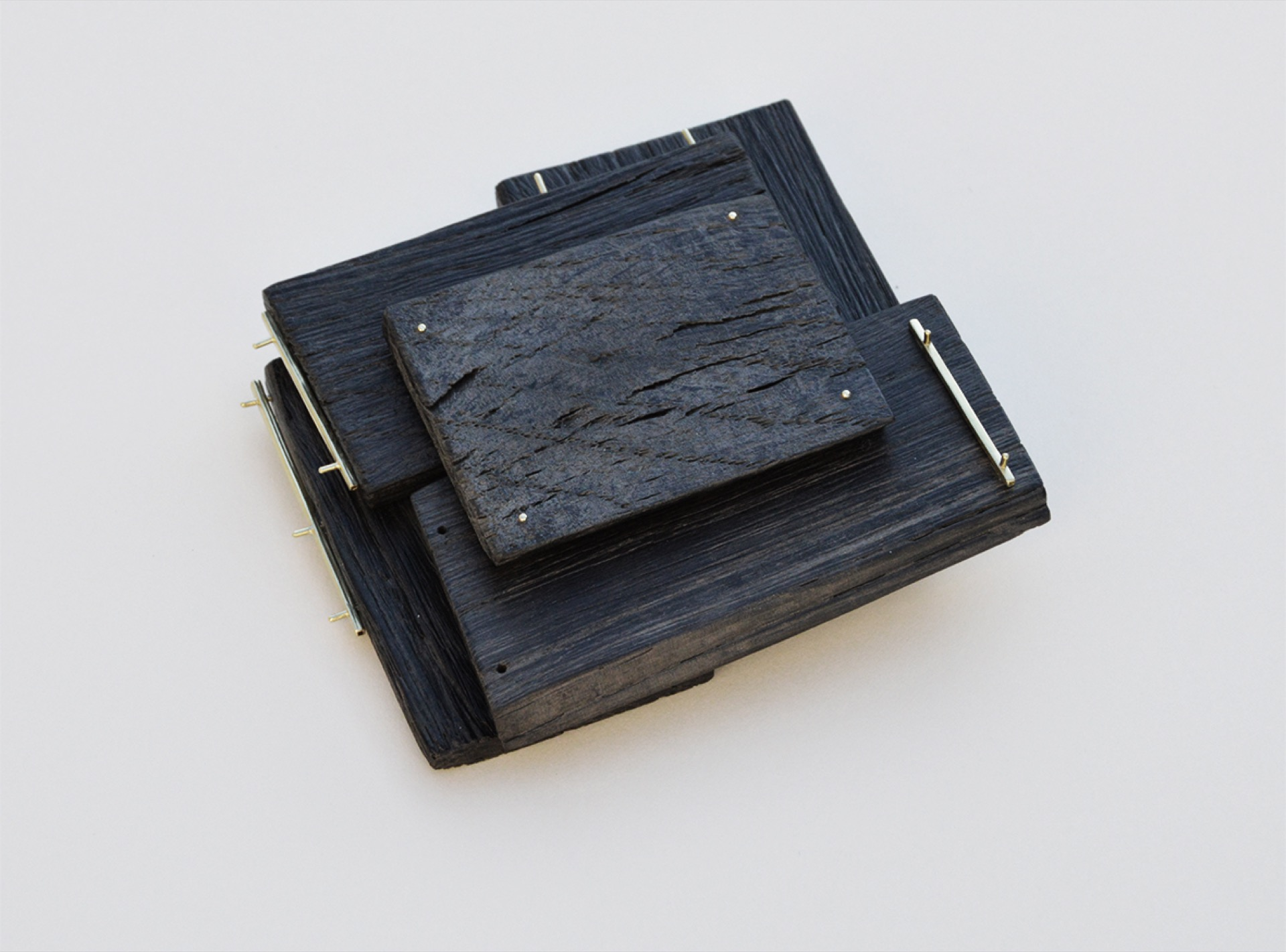 Materialdepot II